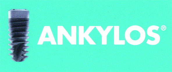 Ankylos logo